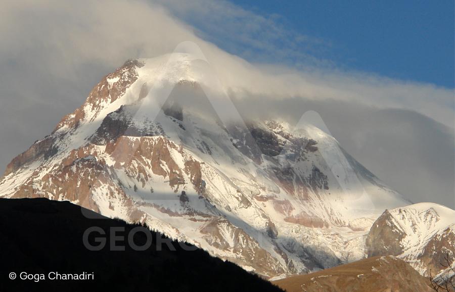 Джип тур по Казбеги Kazbegi jeep tour Kazbegi mountain